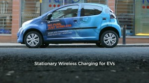 stationary_charging_2