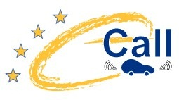 ecall_logo_small_coloured