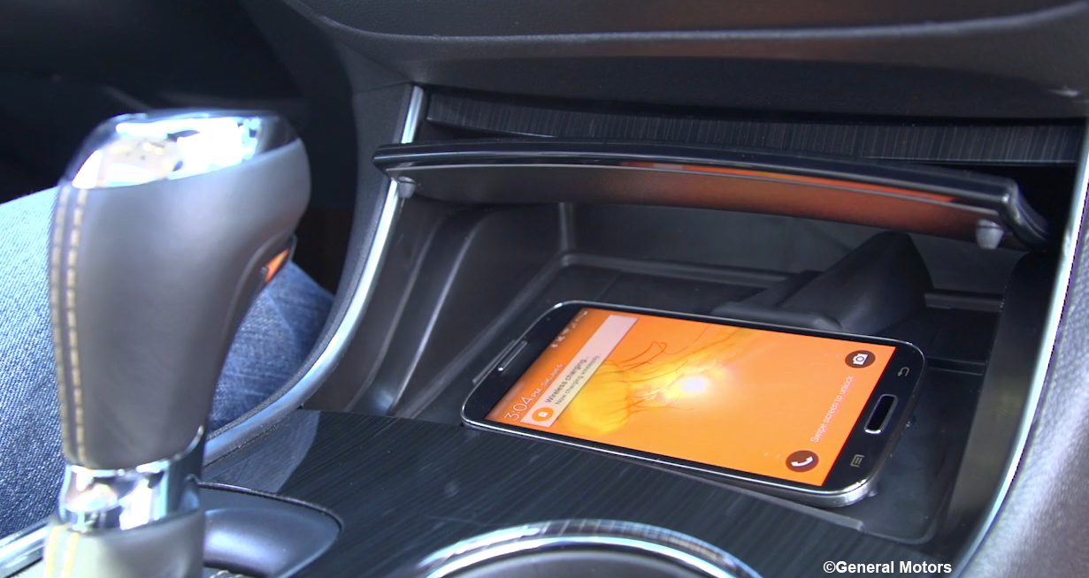 Chevrolet-Active-Phone-Cooling-03