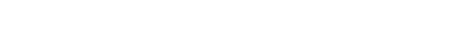 IEEE Connected Vehicles home