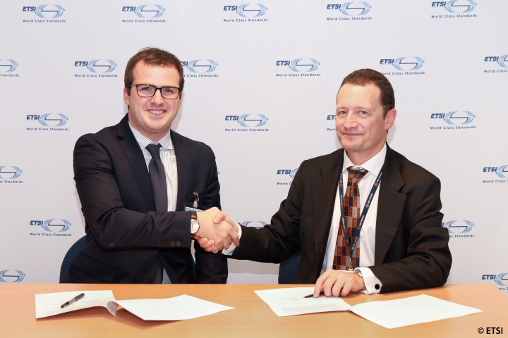 the-car-connectivity-consortium-and-etsi-sign-cooperation-agreement