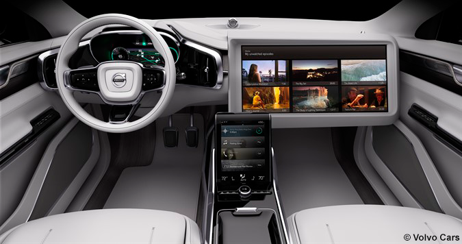 volvo-cars-and-ericsson-develop-intelligent-media-streaming-for-self-driving-cars - IEEE Connected Vehicles